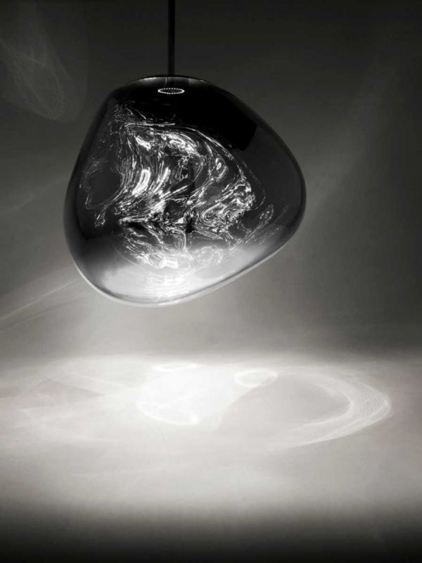 Tom Dixon Melt hanglamp LED