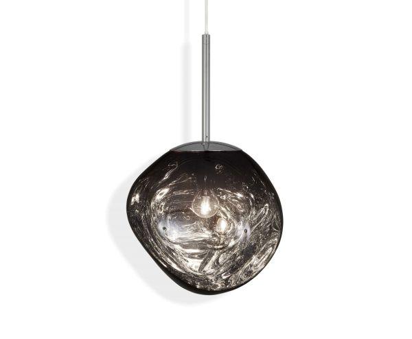 Tom Dixon Melt mini hanglamp