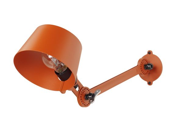 Tonone Bolt Sidefit Install wandlamp