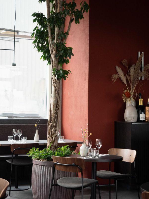 &tradition Narvar tafel 60