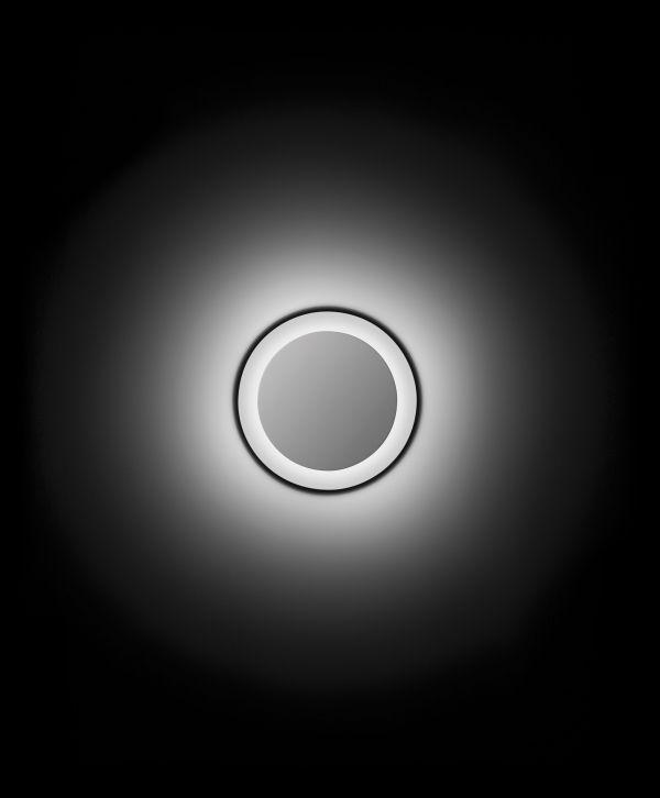 Vibia Micro wandlamp LED
