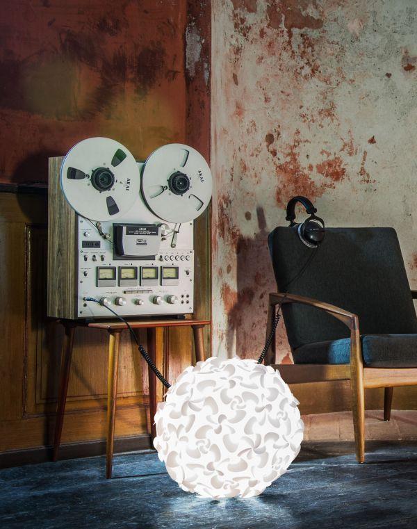 Umage Lora XL hanglamp