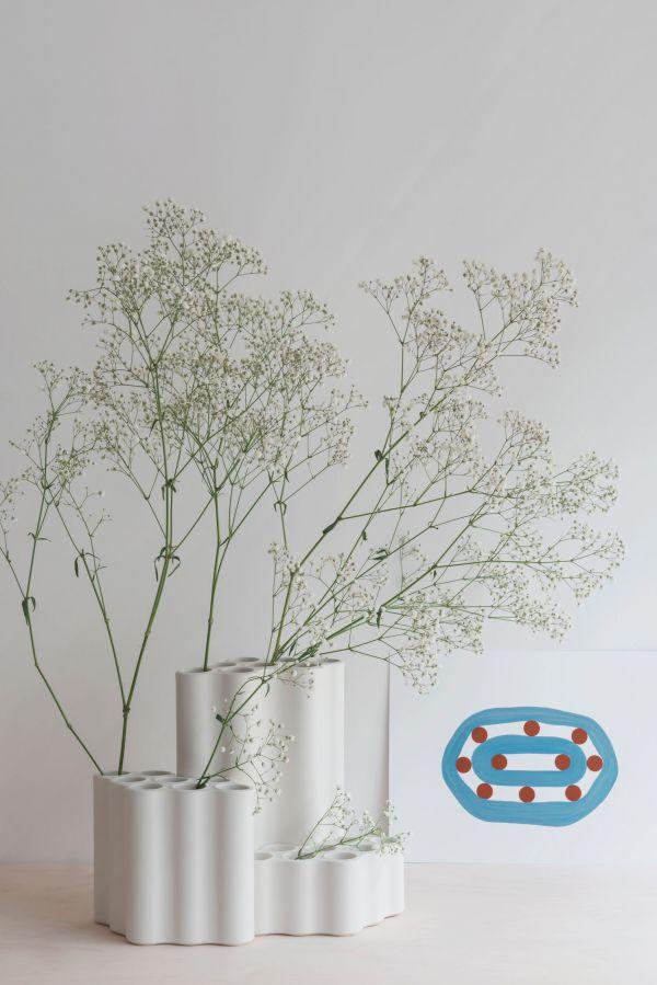 Vitra Nuage Céramique small vaas