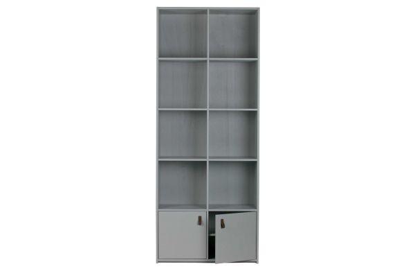 vtwonen Bookcase boekenkast