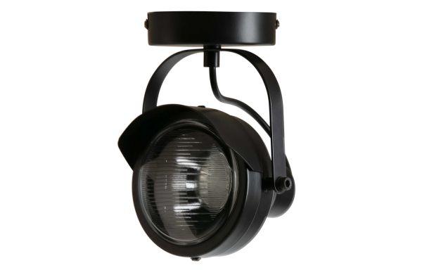WOOOD Lester Plafondlamp 1