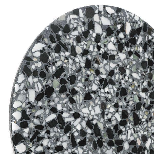 XLBoom Terrazzo Pin wandlamp medium