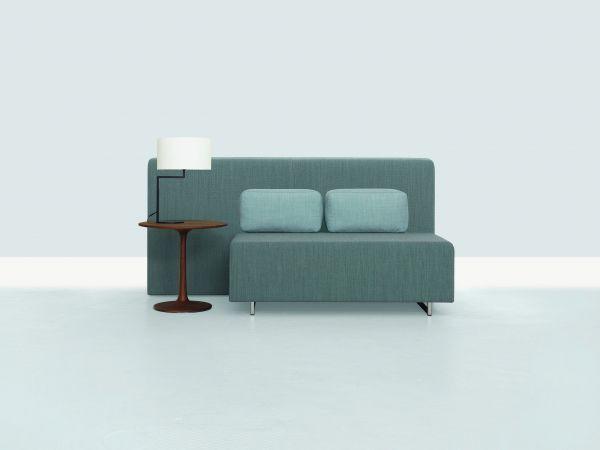 Zeitraum Turntable Couch bijzettafel 50