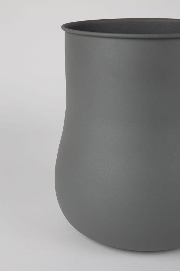 Zuiver Blob vaas XL