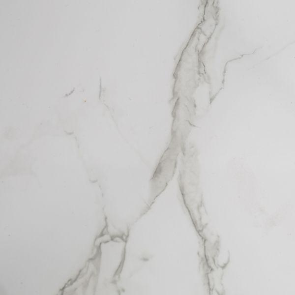 Zuiver Cupid Marble bijzettafel 43