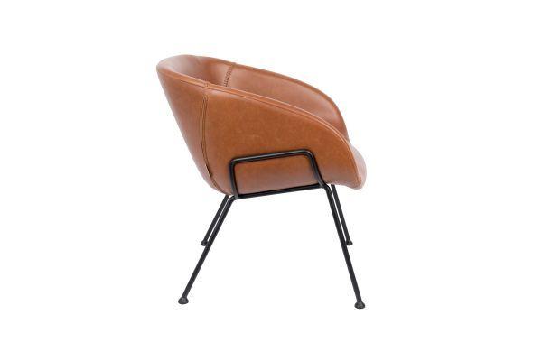 Zuiver Feston fauteuill
