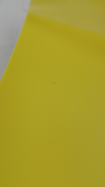 Luceplan Outlet - Costanzina Radieuse lampenkap smart yellow
