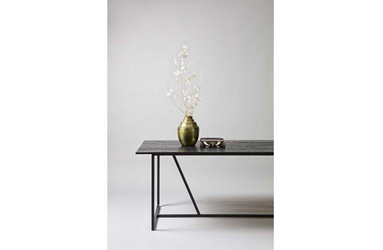 WOOOD Silas tafel 220x90