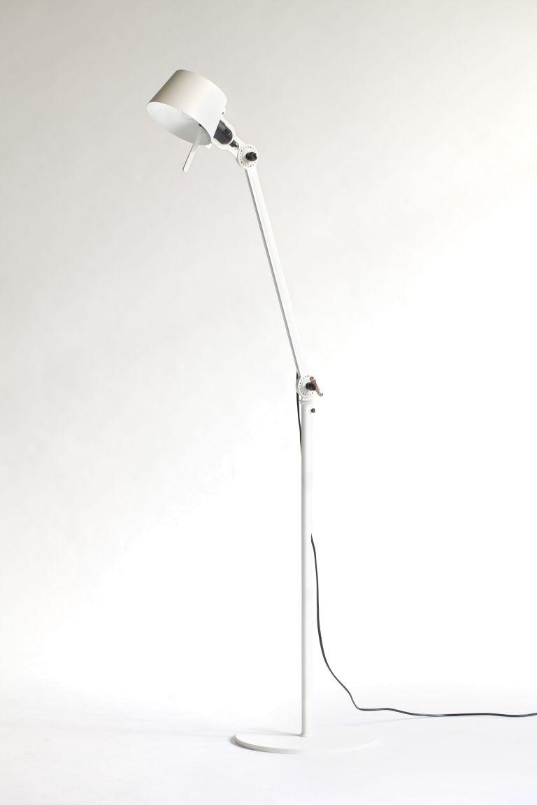 Tonone Bolt 1 arm vloerlamp