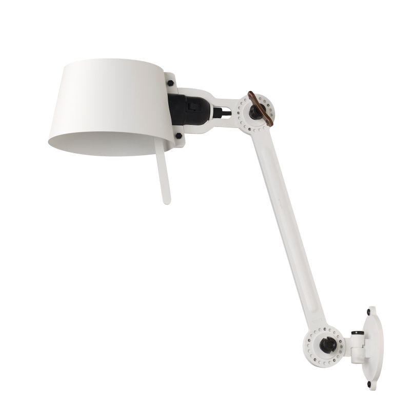 Tonone Bolt Bed Sidefit wandlamp met stekker