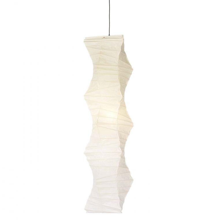 Vitra Akari 33N hanglamp