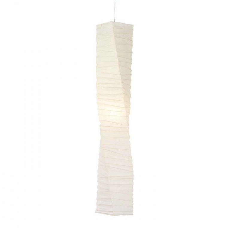 Vitra Akari J1 hanglamp