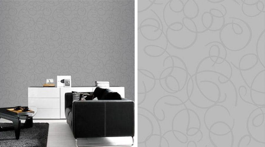 tapeten badezimmer beispiele. Black Bedroom Furniture Sets. Home Design Ideas
