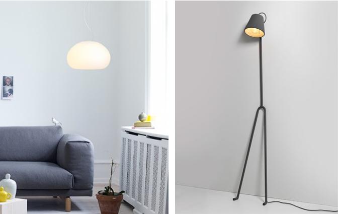 In de spotlights de meest verkochte lampen advies