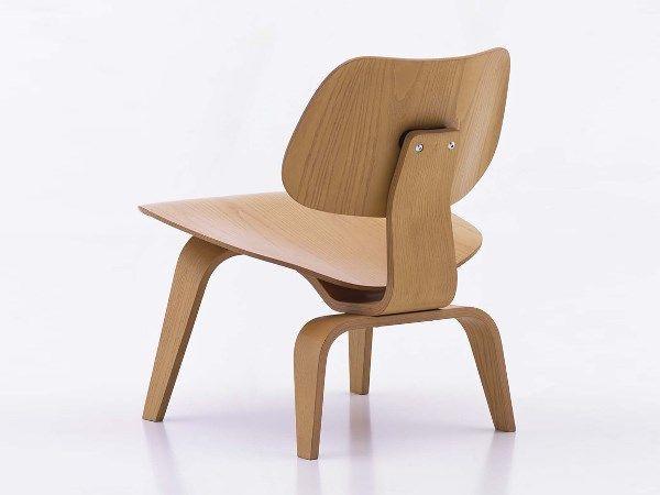 Eames Stoel Kind : Vrije tijd schommelstoel kinderen replica stoel pp stoel buy