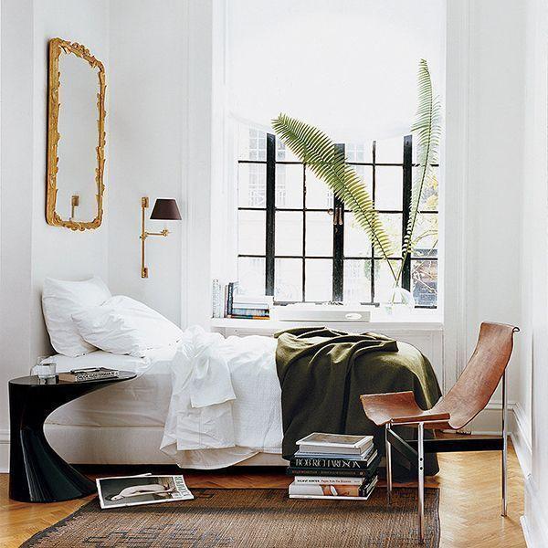10 x je eerste appartement inrichten advies