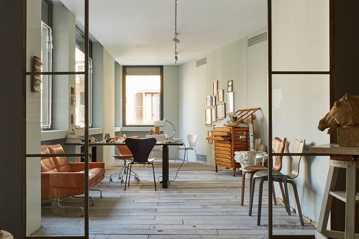 Interieur Staal Interieur : Zó bepaal je kleur structuur en vorm in je interieur advies