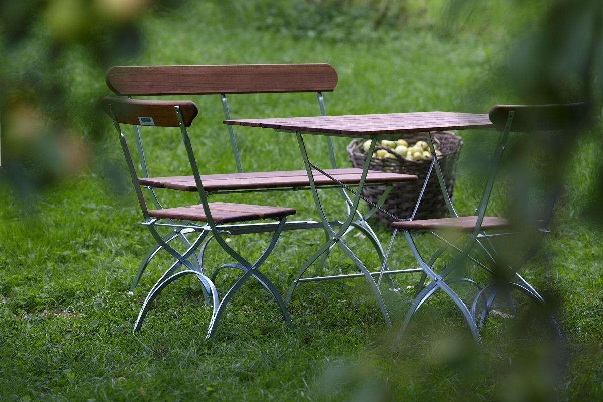 Onderhoud Houten Tuinstoelen.Onderhoud Van Houten Tuinmeubelen Advies