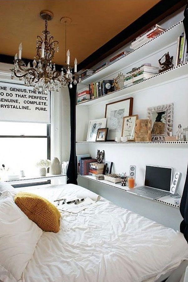 Stylingtips voor een mooie en persoonlijke slaapkamer - Advies