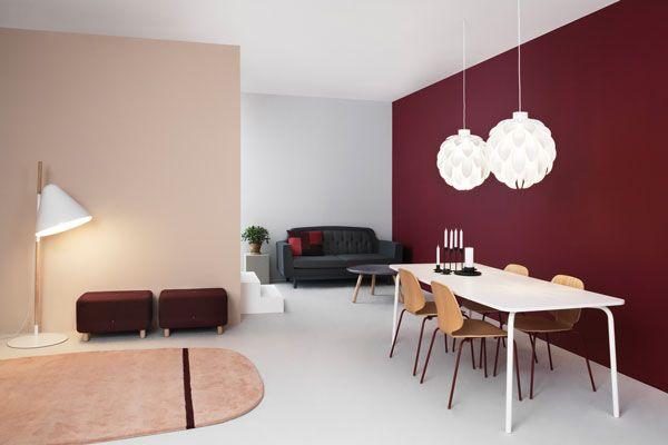 Interieur Strak Klassiek : Klassieke gelakte binnendeuren groeven u deuren u nordex