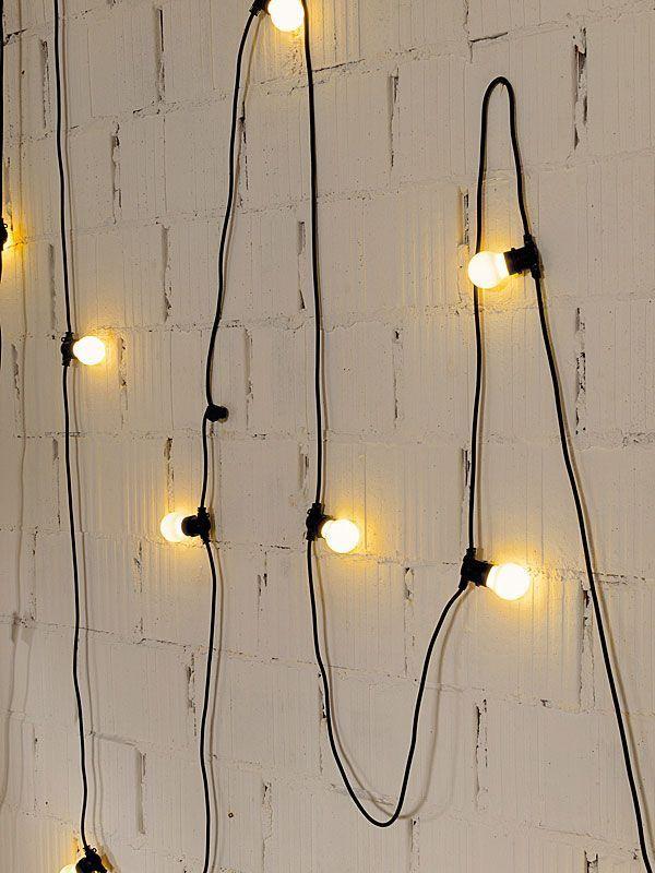 tuinverlichting sfeervolle lampen en kandelaars voor buiten advies