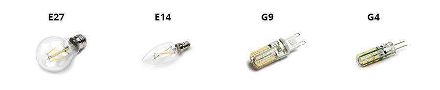 LED verlichting dimmen: waar let je op? - Advies