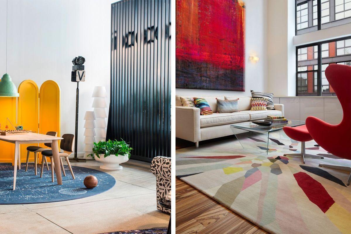 Vloerkleed De Slaapkamer : Desso ex vloerkleed decokaygrobe tapijt trap slaapkamer