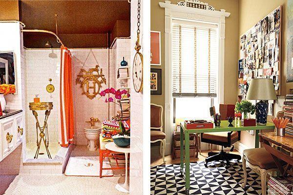 Dit kan kleur voor jouw huis betekenen advies