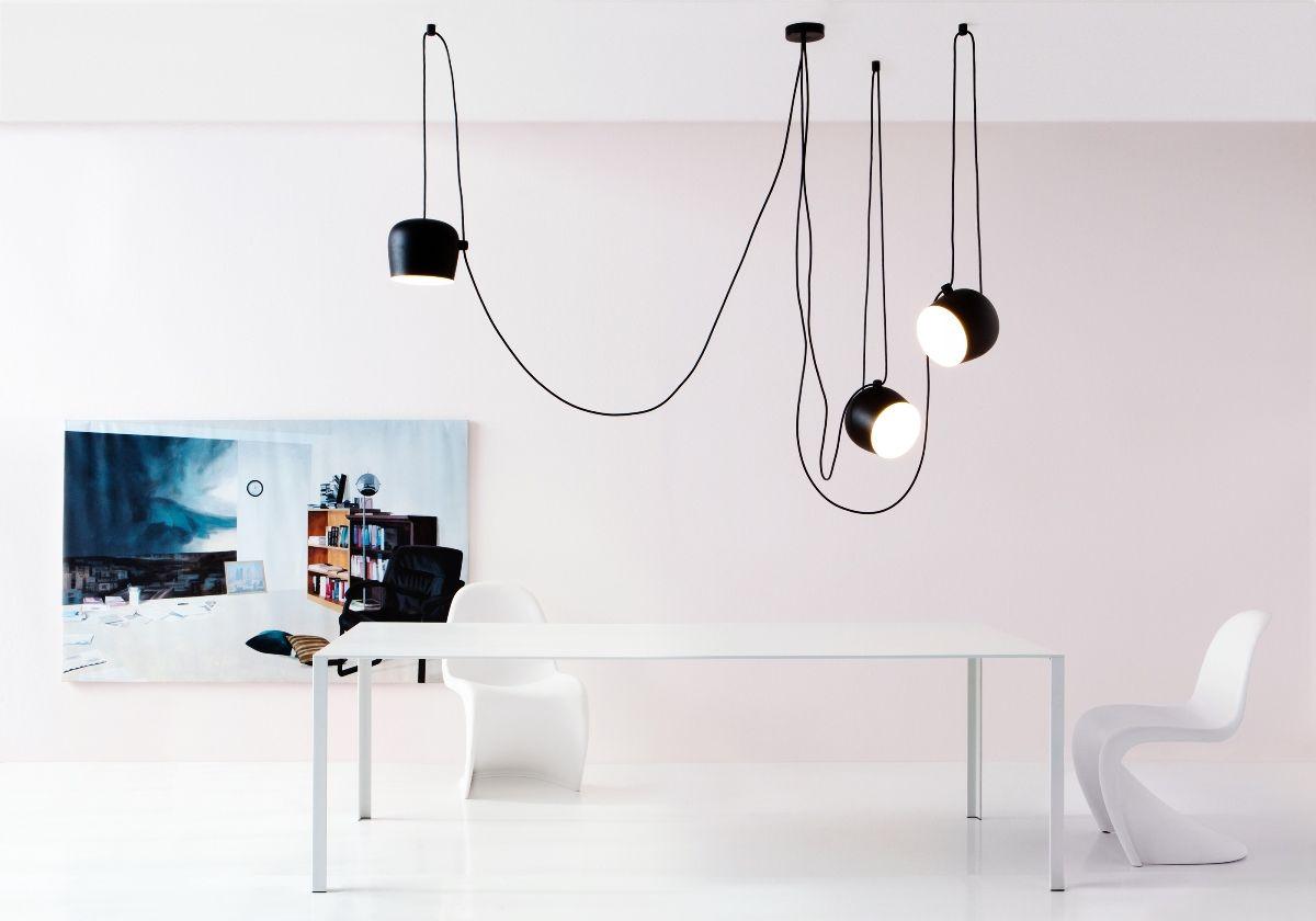 Hanglamp Meerdere Lampen : Hanglamp kiezen hier moet je op letten advies