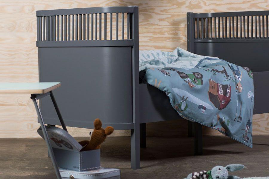 Eames Stoel Kind : Tips voor een kamer die met je kind meegroeit advies