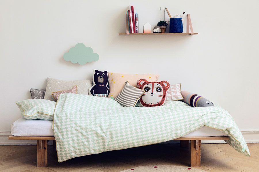 Slaapkamer Indeling Tips : Tips voor een kamer die met je kind meegroeit advies