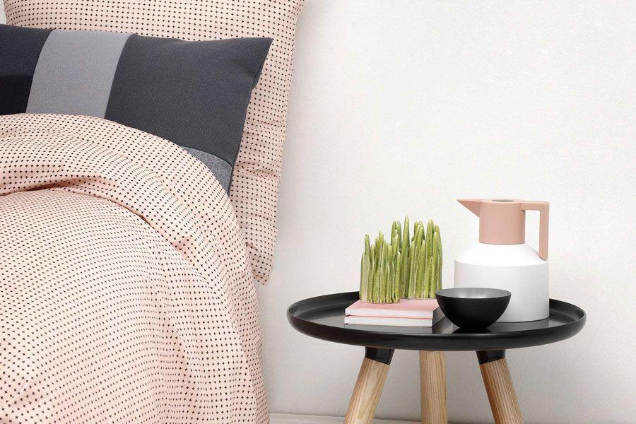 Kleur Slaapkamer Betekenis : Rustgevend groen op slaapkamer nieuw de betekenis van kleuren