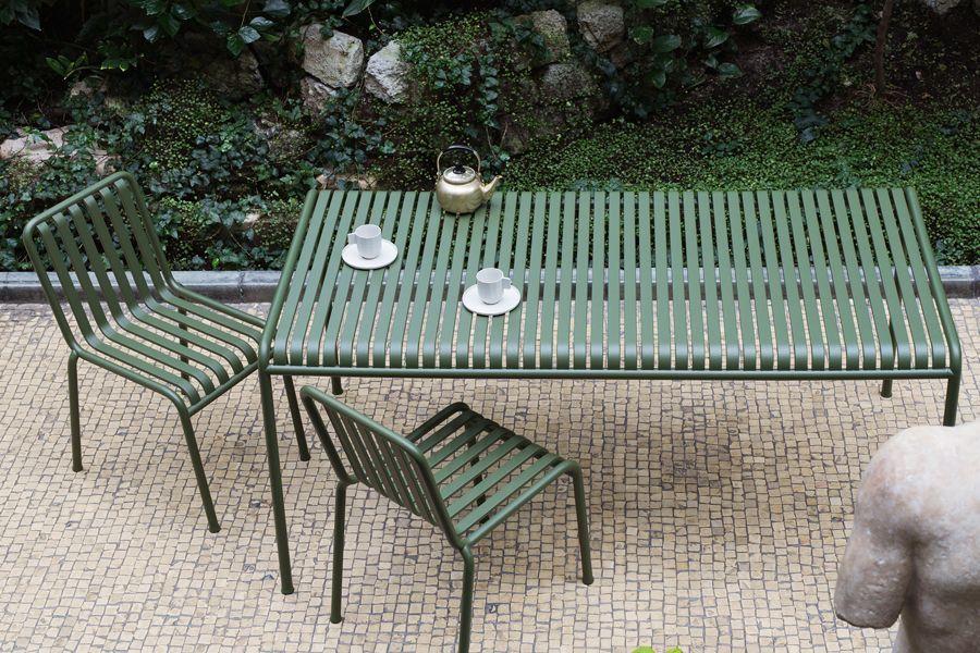Tuinset Voor Weinig.Zo Onderhoud Je Tuinmeubelen Advies