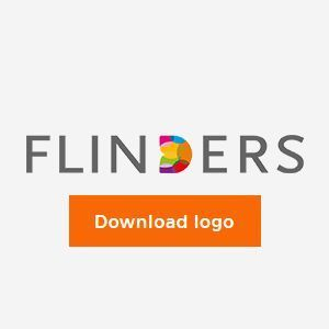 Download Flinders logo