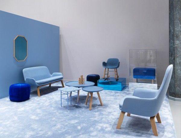 Große Farben für kleine Räume - Rat & Tat
