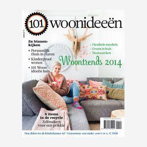101 Woonideeen Tv Meubel.Pers Pr